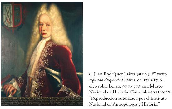 Todo emana de su persona, a imagen del soberano: reflexiones a ...