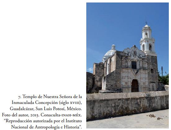 Templos pleurantes del norte. Esgrafiado de tradición mudéjar en ...